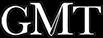 GMT Logo